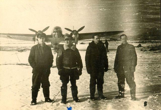1945-02 Böblingen Anton Riediger (HR)