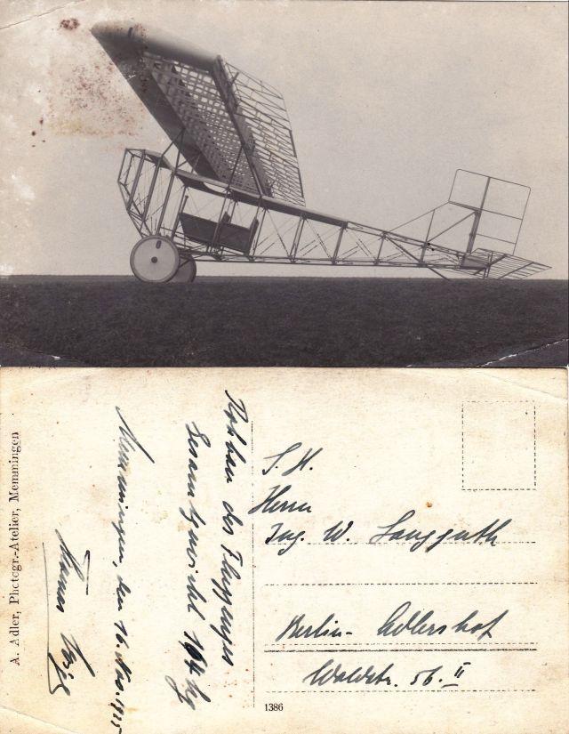 5.Thomas Voigt VLI 1925-11-16