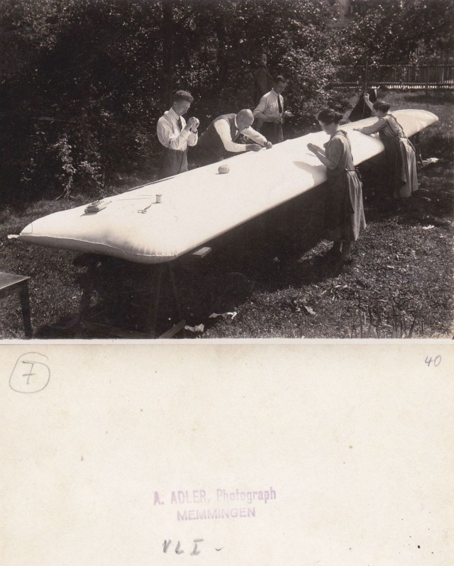 8.Thomas Voigt VLI (2)