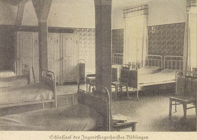 Am Adlerhorst (3)