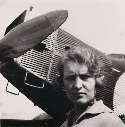 Else Kopp-Wagner (4)
