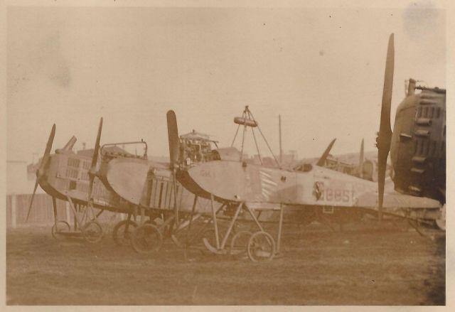 Böblingen Deutsches Luftfahrt-Museum Abtransport Berlin 1935-04-17 2 ebay