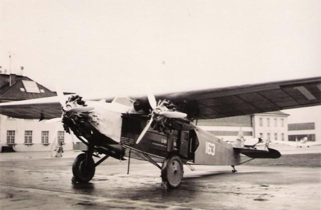 bb-flughafen-1928-swissair-ch163-fokker-f-vii