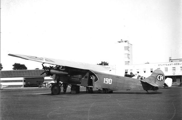 bb-flughafen-1928-swissair-ch190-fokker-f-vii
