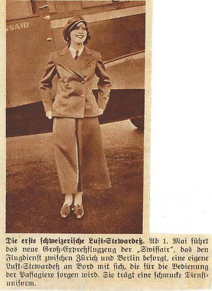 nelly-diener-5