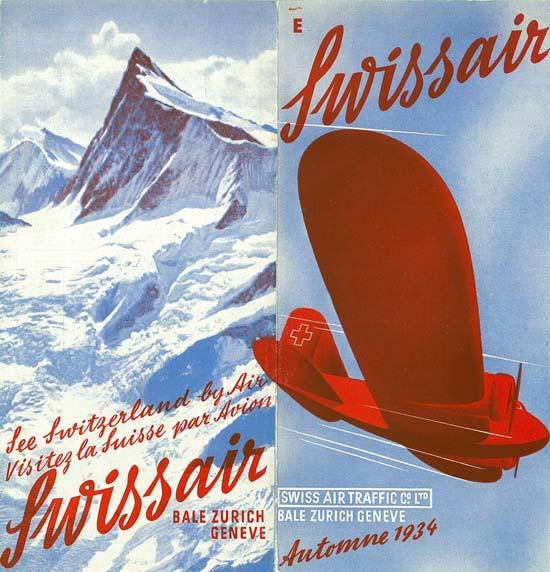 swissair-1934