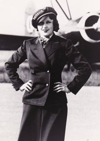 swissair-nelly-diener-erste-stewardess