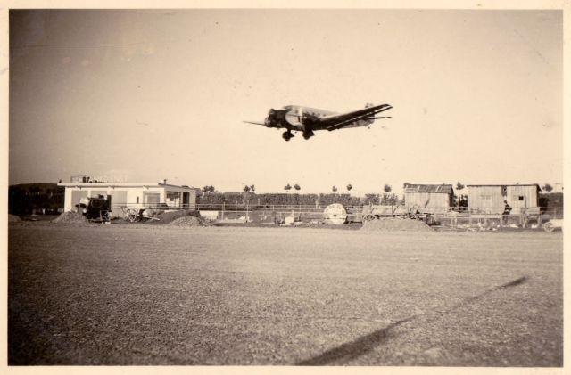 Dieses Bild hat ein leeres alt-Attribut; sein Dateiname ist bb-flughafen-tankdienst-im-bau-hr.jpg.