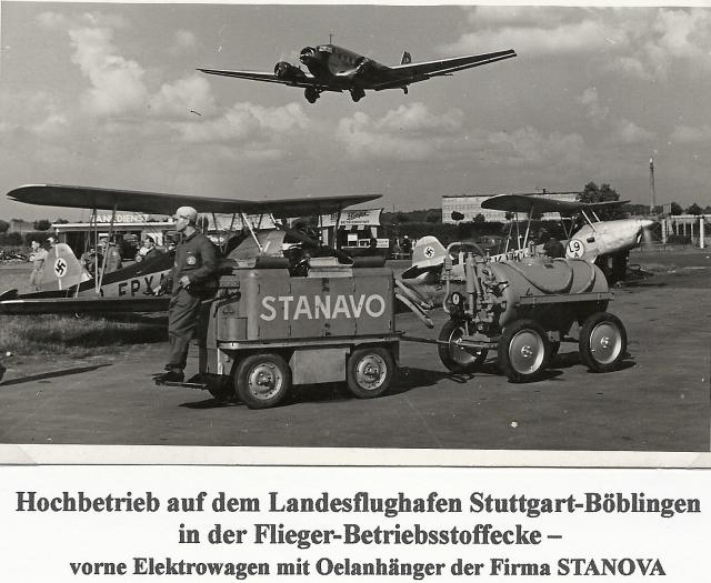 Dieses Bild hat ein leeres alt-Attribut; sein Dateiname ist bb-flughafen-tankdienst-stanova-tankstelle.jpg.