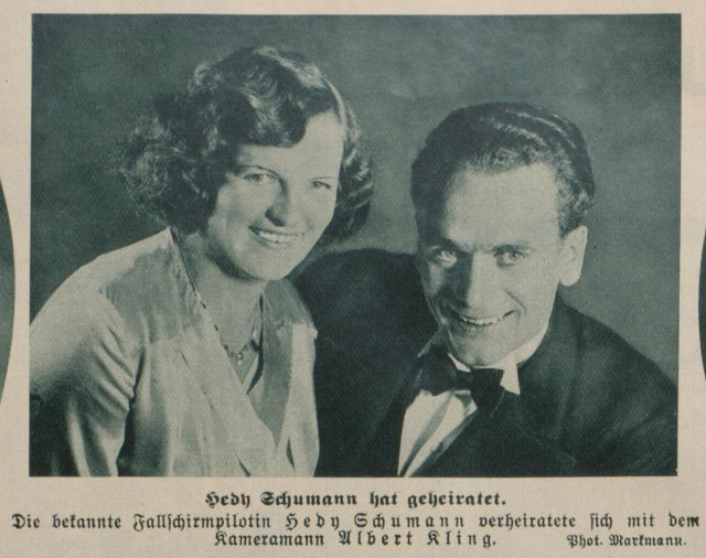 Dieses Bild hat ein leeres alt-Attribut; sein Dateiname ist 1931-08-14-fallschirmspringerin-schumann-heiratet-filmer-kling.jpg.