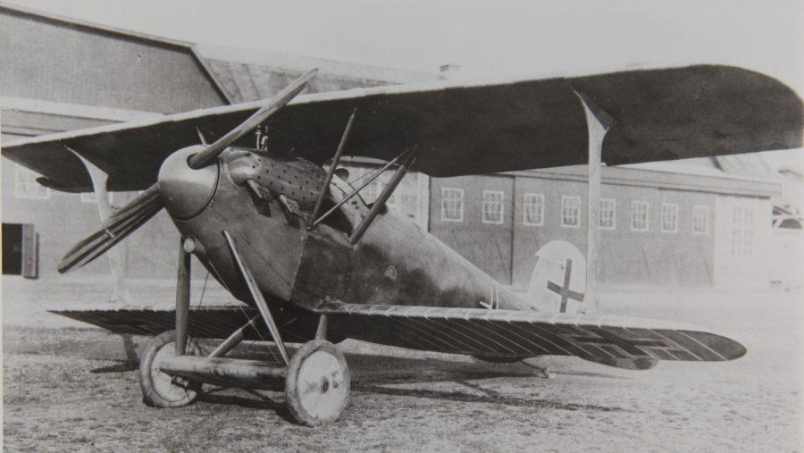 Daimler L9
